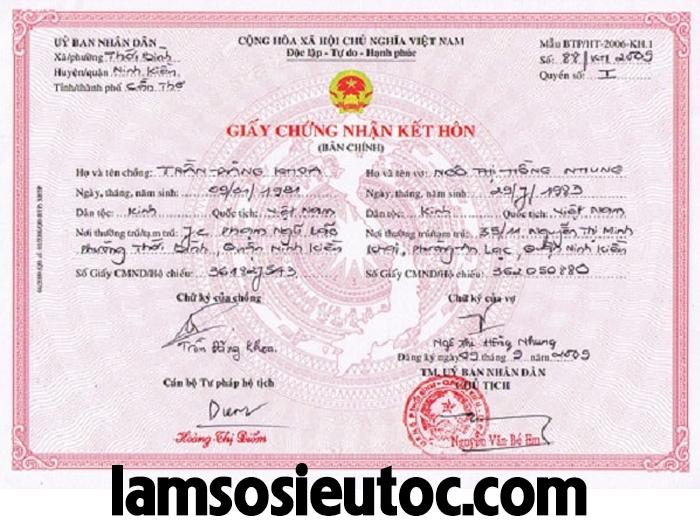 tao-giay-ket-hon-ao