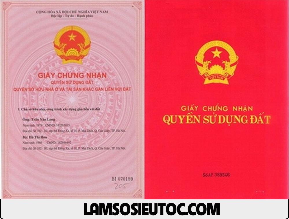 lam-so-do-gia-de-vay-ngan-hang